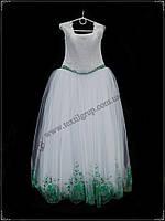Свадебное платье GM015S-MNV008, фото 1