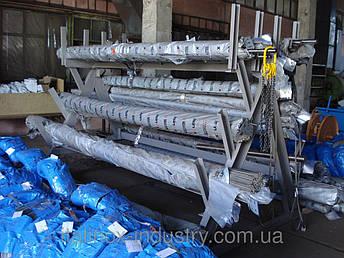 Круг техническая сталь 20Х13 12,0 мм, фото 2