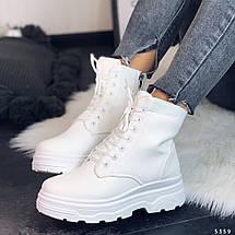 Прочные ботинки, фото 2