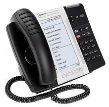 IP телефон MITEL 5330E IP PHONE