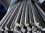 Круг техническая сталь 20Х13 12,0 мм, фото 5