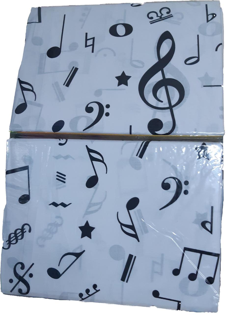 """Постільна білизна """"ТЕП"""" підлітковий (354 Symphony)"""