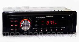 Автомагнитола пионер Pioneer 5983 MP3 USB Sd AUX