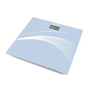 Весы напольные Arita ASC-5100, фото 2