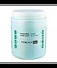 Маска для сухого волосся Mask For Dry Hair ING PROFESSIONAL 1000 мл