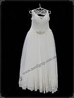 Свадебное платье GM015S-MNV009