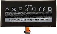 Аккумулятор HTC One V /G24 / BK76100 оригинал ААAA