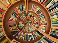 Книги в наличии