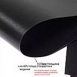 40х33см Тефлоновий антипригарний килимок для випічки , барбекю і гриля 09185893, фото 3