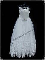 Свадебное платье GM015S-MNV0010