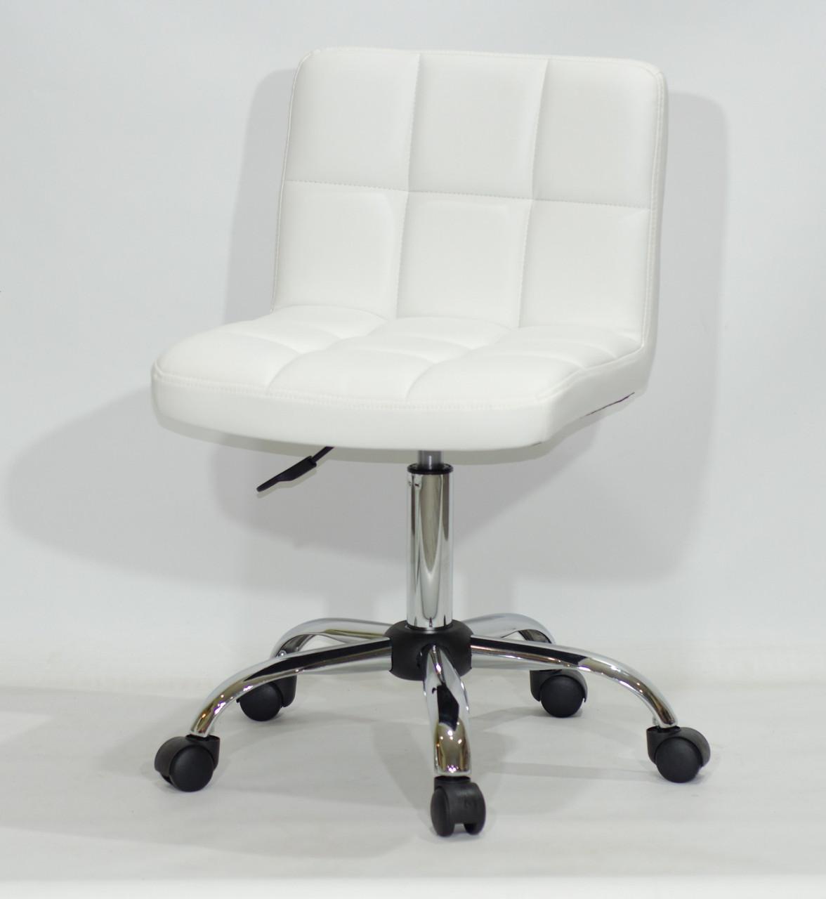 Крісло майстра Arno CH Office, біле