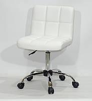 Кресло мастера Arno CH Office, белое