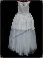 Свадебное платье GM015S-MNV0011