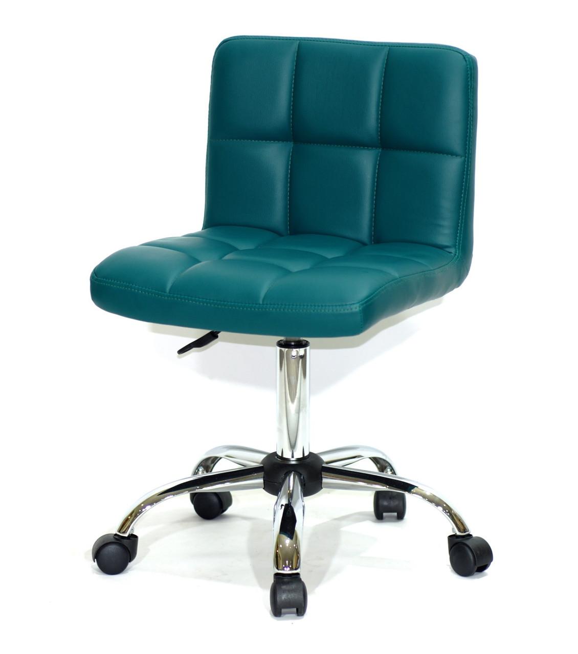 Крісло майстра Arno CH Office, зелене