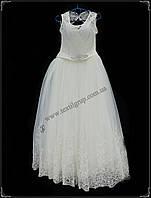 Свадебное платье GM015S-MNV0012