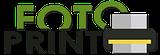 Интернет-магазин Fotoprint