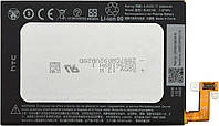 Аккумулятор HTC ButterFly X920e, BL83100 оригинал АААА
