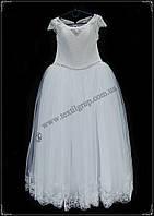 Свадебное платье  GM015S-MNV0014, фото 1