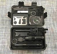 Тактический набор для выживания / АК-8442