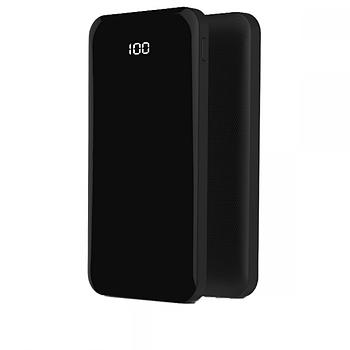 Портативная Батарея Golf G36 (5000mAh) Black