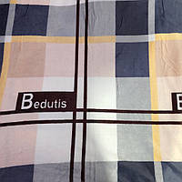 Покривало Євро розміру - Bedutis
