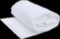 Полотенце вафельное рулон 45 см., плотное