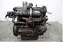 Мотор (Двигатель) Renault Master Opel Movano Nissan Interstar 2.8 D S9W 8140.43, фото 2