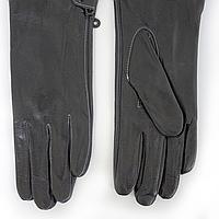 Перчатки Shust Gloves 7.5 кожаные W15-160061, КОД: 189043