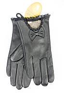 Женские кожаные перчатки 303 7.5 р, КОД: 189192