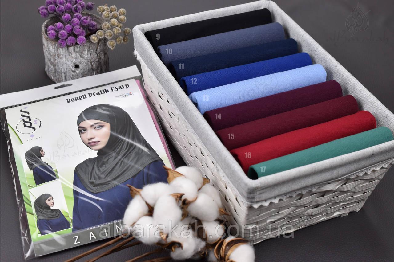Хиджаб Практичный