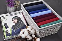 Хиджаб Практичный, фото 1