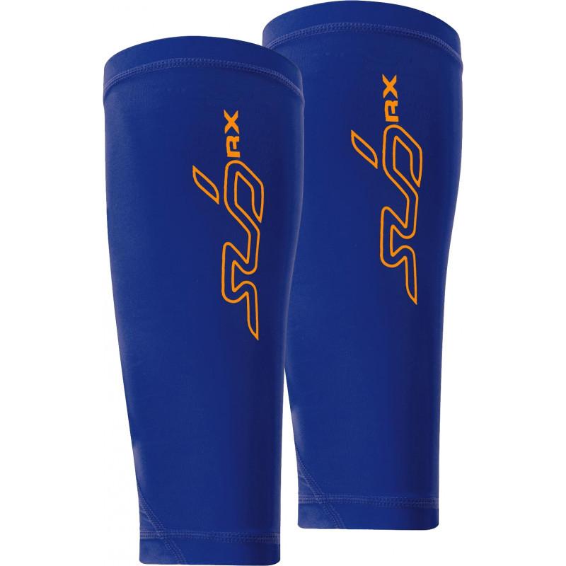 Мужские компрессионные гольфы Sub RX Sports Calf Guard (3003326- 14_15) - Оригинал