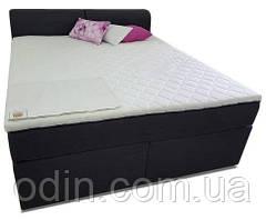 Кровать Флекси с матрасом