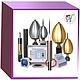 Система отопления и вентиляции, фото 7