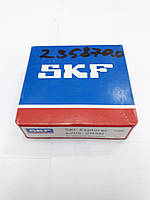 Подшипник 235870.0 шариковый Claas Аналог SKF 6205-2RS, фото 1