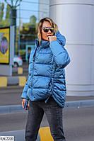 Куртка BN-7200. Размеры L. Размеры L, фото 1