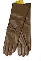 Перчатки Shust Gloves S кожаные 10W-0472, КОД: 188897