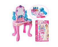 Игровой набор Limo Toy Трюмо 008-86 Pink KK