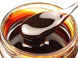Пекмез  KOSKA ( виноградный сироп- патока) пластик 700 гр для беременных, фото 5