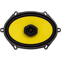 Коаксиальная акустическая система Mystery MF 57