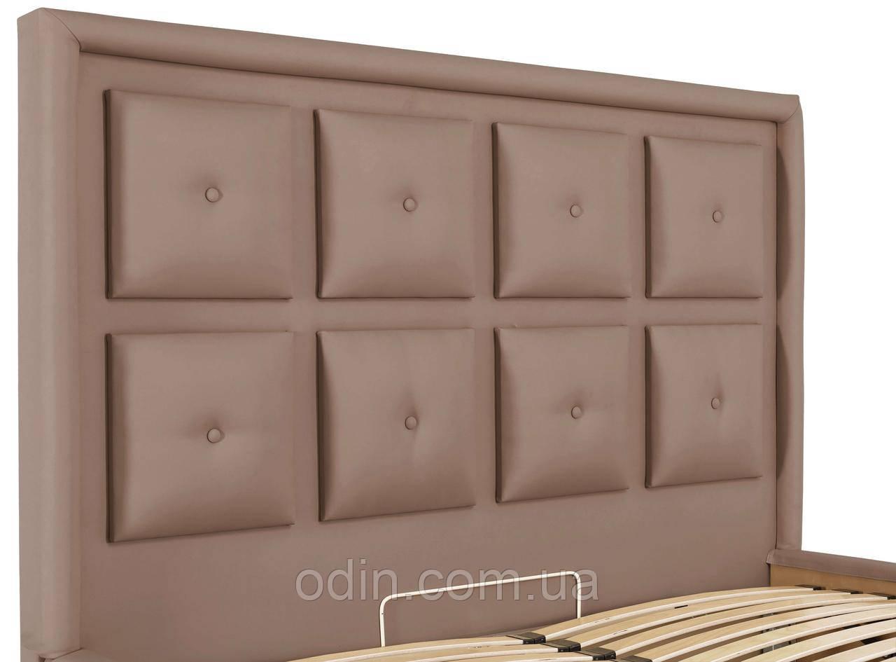 Кровать Виндзор Ричман