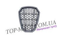 Фильтр для респиратора Vita - Сталкер-2