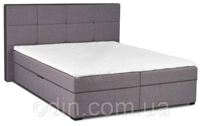 Кровать Анталия Прогресс
