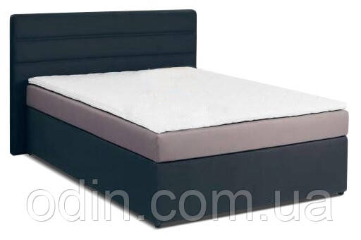 Кровать Вов Прогресс