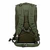 Тактический рюкзак Stealth Angel 45L, фото 3