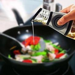 Пресс масляный  Press Measure Oil Dispenser