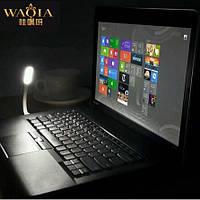 Led Usb лампа для ноутбука Новинка рынка !