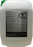 Очиститель дисков Platinum Disk Cleaner 5 л
