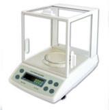 Лабораторные весы JD-300-3 до 300 г