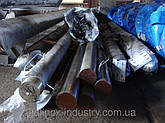 Круг нержавейка сталь 20Х13 40,0 мм, фото 3